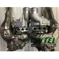 Wholesale AUDI RS6 RS7 4.0L V8 TFSI JH5IT 079145721B 079145722B 079145703R 079145704R 079145703S 079145704S from china suppliers