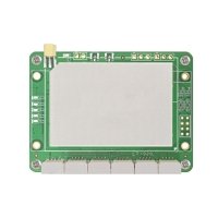 Buy cheap 10-20km IP Data Link OEM Board from wholesalers