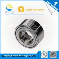 Auto parts DAC25520042 automotive wheel bearing for sale with good quality Manufactures