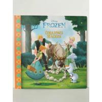Buy cheap Children Education Custom Board Book Printing Perfect Binding Designed from wholesalers
