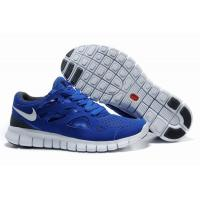 Buy cheap New style women stylish walking shoes, hot style fashion casual shoes from wholesalers