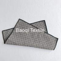 "Buy cheap Grey color size 16""microfiber washing towel polyester scrape cleaning towels microfiber dish towels for kitchen from wholesalers"