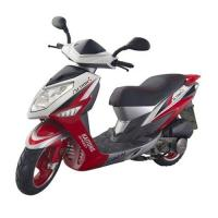 Buy cheap 50cc 125cc 150ccScooters/Motor Scooters/Gas Mopeds from wholesalers