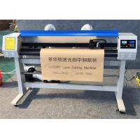 Buy cheap High Speed Laser Engraving Machine 10 – 510g Pressure CE Approval from wholesalers