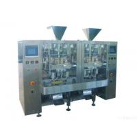 Wholesale Dxdv420t Vffs Packing Machine(high Speed Packing Machine, Vertical For from china suppliers