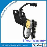 Wholesale Ride Height Sensor 89407-60011 89407-60022 fit Toyota Land Cruiser Prado 120  03-09 from china suppliers