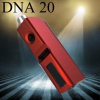 Wholesale The high cost-effective popular high quality dna20 clone Standard packing dna 20 mod chip from china suppliers