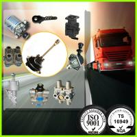 China truck spare parts/trailer spare parts/truck air brake valve on sale