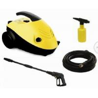Wholesale Automobile Cleaning Machine (RW-1100) from china suppliers