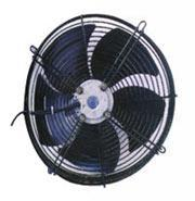 Buy cheap Axial Fan Motor & Refrigeration Spare Parts from wholesalers