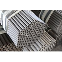Buy cheap ASME SA213 - 2004M T22 T23 Austenitic Seamless Alloy Steel Tubes 34Mn2V 35CrMn from wholesalers