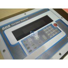 Buy cheap Woodward 9907-164 505 Turbine Control 9907-167 9907-162 5464-648 9907-014 Plenty in stock from wholesalers