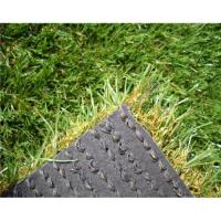 Buy cheap Red colors  perfect leisure artificial grass from wholesalers