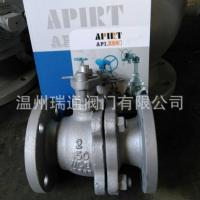 Wholesale API ball valve wcb 300lb from china suppliers