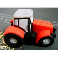 Buy cheap tractor usb memory stick China supplier from wholesalers