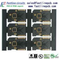 Buy cheap Circuit board ,High power pcb &  cheap pcb manufacture from wholesalers