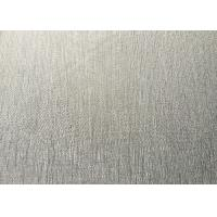 Buy cheap Colorless Fire Resistant Wall Board Non - Deforming Good Heat And Sound Insulation from wholesalers