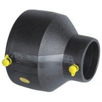 Wholesale Electrofusion Reducing Coupler from china suppliers