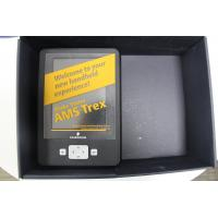 Buy cheap Emerson AMS TREXCFPNA9S3 Device Communicator origni in germany with large stock and competitive price from wholesalers