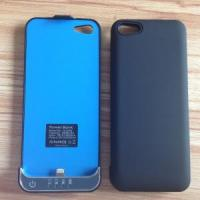 Buy cheap 2200mAh Universal Battery Pack for iPhone 5, for iPhone 5 Battery Case (BSMP-00029) from wholesalers