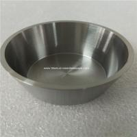 Buy cheap Tungsten WIRE  Tungsten ROD  Tungsten BAR Tungsten STRIP  Tungsten FOIL  Tungsten SHEET Tungsten PLATE from wholesalers