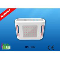 Buy cheap Optional 25/36 Diodes Lipo Laser Slimming Instrument For Cellulite Reduction Pain Free from wholesalers
