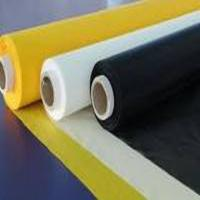 Buy cheap monofilament polyester bolting cloth factory in china from wholesalers