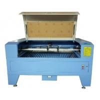 Buy cheap 1290 Laser engraving and cutting machine from wholesalers