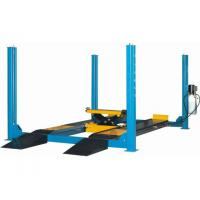 Buy cheap Underground Car Lift from wholesalers