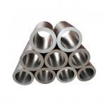 Buy cheap Monel 400 Seamless Tube N08825 Nickel Alloy Steel Heat Resistant from wholesalers