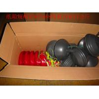 Buy cheap Homemade chicken watering system automatic poultry waterers from wholesalers