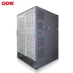 Buy cheap 4K 3x2 HDMI Video Wall Processor DVI DP VGA AV HD-SDI IP For LCD Video Wall System Android from wholesalers