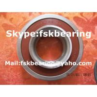 Buy cheap Nonstandard DG4094W2RS TOYOTA Wheel Hub Bearing Auto Spare Parts from wholesalers