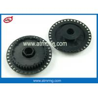 4450587796 NCR ATM Machine Parts NCR 58XX Pulley Gear 42T 18T 445-0587796