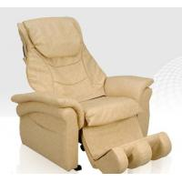 Buy cheap Acu-touch Massage Chair product