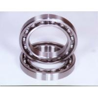 Wholesale 6000 Ball 2rs Bearings or ZZ, RS, Open Bearing for Machine tool, Pump, Fan (20mm - 35mm) from china suppliers
