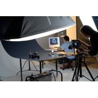 Buy cheap Nicefoto Photographic equipment Elinchrom studio flash Honeycomb grid from wholesalers