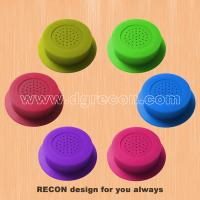 Buy cheap round sound module for book from wholesalers