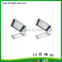 Wholesale Hot sell LED street lights with 85V to 265V voltage 28W to 196W power from china suppliers