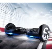 Wholesale Dual Wheel Self Balance Scooter Magnet Motor Gyro Smart Drifting I3 from china suppliers