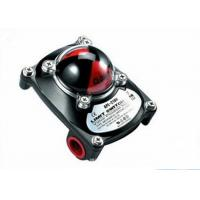 Buy cheap Easy Installation APL 210n Limit Switch Box With Aluminum Die Casting Housing from wholesalers
