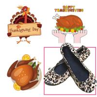 Buy cheap Thanksgiving Gifts, Teacher Gifts, Wedding Gifts Fold Up Ballet Flats For Sale with China Best Price from wholesalers