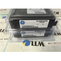 Buy cheap New GE FANUC Power Supply 24 48 VDC 30 W  IC693PWR322 FACTORY SEALED from wholesalers