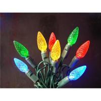 LED Holiday light Manufactures