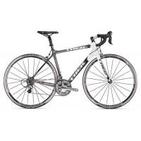 Buy cheap Paypal Accepted,Trek Madone 5.2 C Womens Road Bike 2011 from wholesalers
