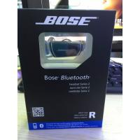 Buy cheap 2015 New Arrival!Bose bluetooth earphone bose wireless headset with AAA Quality from wholesalers