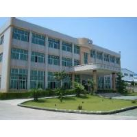 Guangzhou Dhorse Garment Accessory Firm