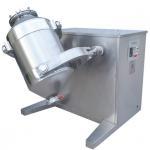 Buy cheap Masala Powder Mixing Machine from wholesalers