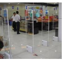 Buy cheap Eas System, Antenna Rf System, Crystal Eas System, Supermarket Security System Door(SZ-G880) from wholesalers