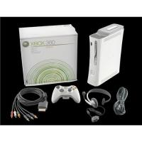 Buy cheap Hot Selling:Microsoft Xbox Elite 360 120GB Halo 3 Fable 2 & GOW free shipping from wholesalers